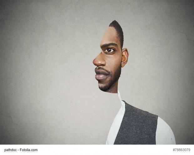 I consumatori non scelgono da soli, sono influenzati dai gruppi sociali [GUEST POST]
