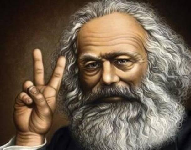 Marxismo 2.0: la Rivoluzione Permanente è digitale? [GUEST POST]