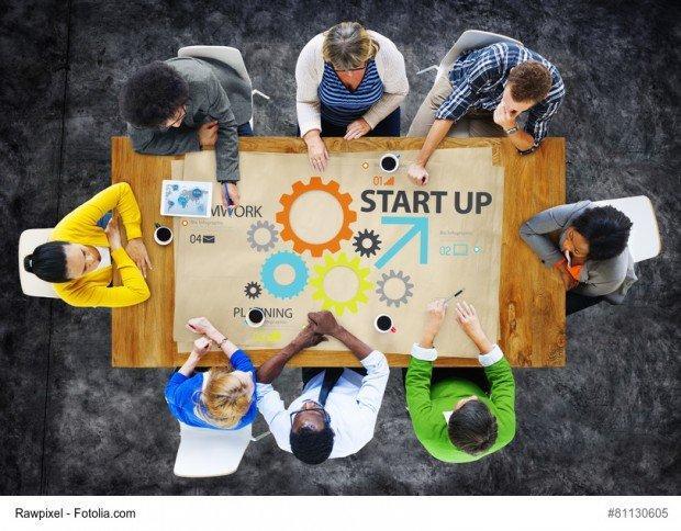 Cosa devi sapere prima di lanciare la tua startup sul mercato [VIDEO]