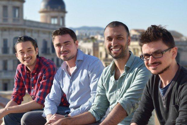 Lodgify chiude un round di finanziamento da 600.000 euro [INTERVISTA]