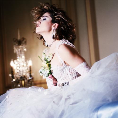 Madonna: com'è diventata il più grande Pop Brand del pianeta