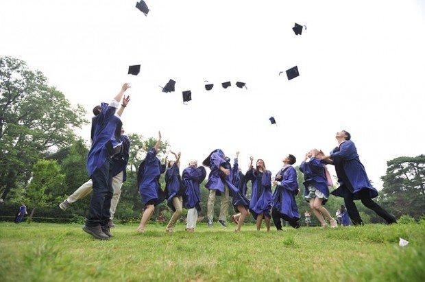 Maturità 2015, TecnicaMente avvicina i diplomandi al lavoro