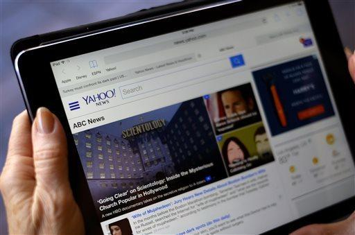 The State of News Media 2015: l'informazione è sempre più digitale, mobile e social