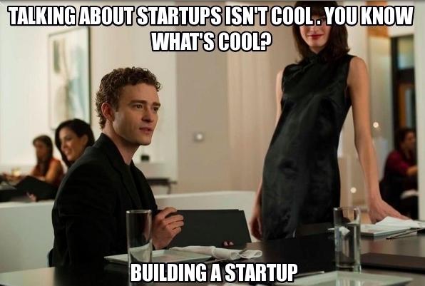 Social media e startup: un vademecum per cominciare