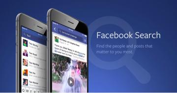 Amplificare i successi SEO con Facebook è possibile