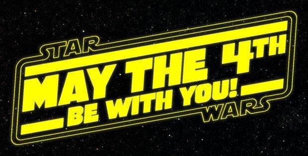 Star Wars Day a Milano: le origini della festa, la piazza, i social