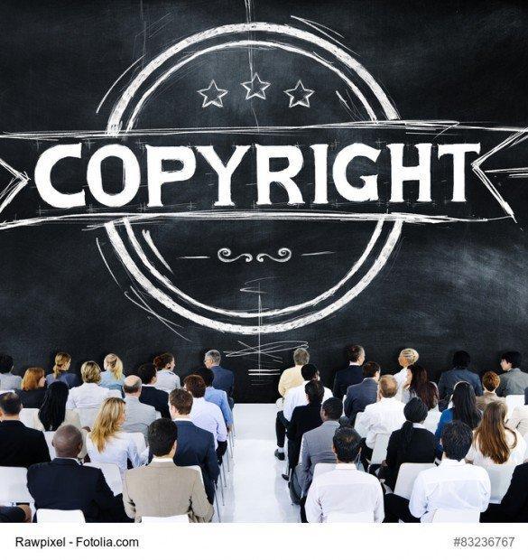 Startup e copyright, il cuore del valore della tua impresa [INTERVISTA]