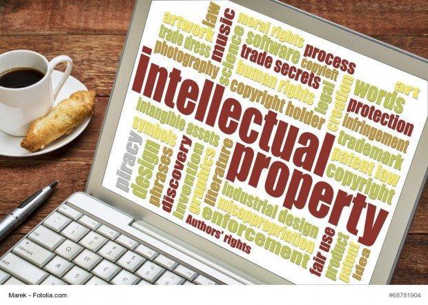 normativa comune di protezione del diritto d'autore a livello europeo