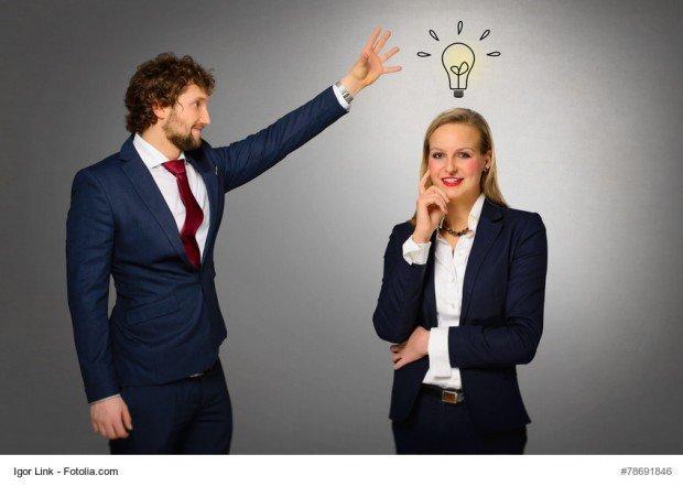 Startup e copyright, il cuore del valore della tua impresa