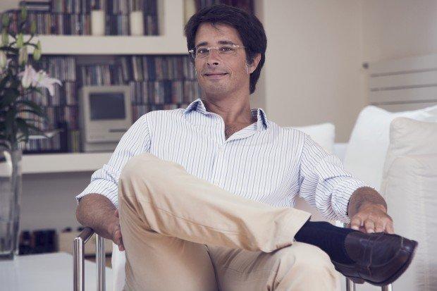 Tannico.it e Shoppable.it, le startup da 1 milione di euro [INTERVISTA]