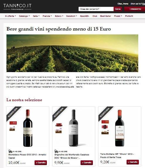 Tannico.it_e_Shoppable.it_le_startup_da_1_milione_di_euro