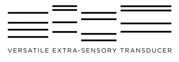 VEST: il dispositivo wearable che traduce parole in vibrazioni