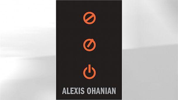 alexis-ohanian