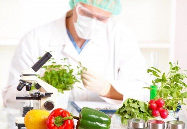 Sicurezza alimentare attraverso tracciabilità e rintracciabilità dei prodotti