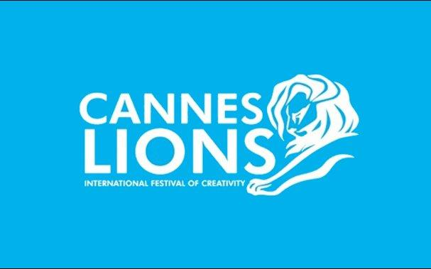 Cannes Chimera Competition: unlock your power