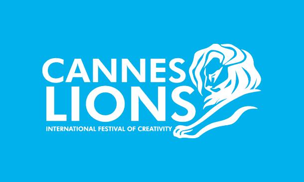Cannes Lions 2015: ecco i partecipanti al programma See It Be It