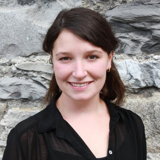 Coderdojo: scopriamo le community di giovani programmatori [INTERVISTA]