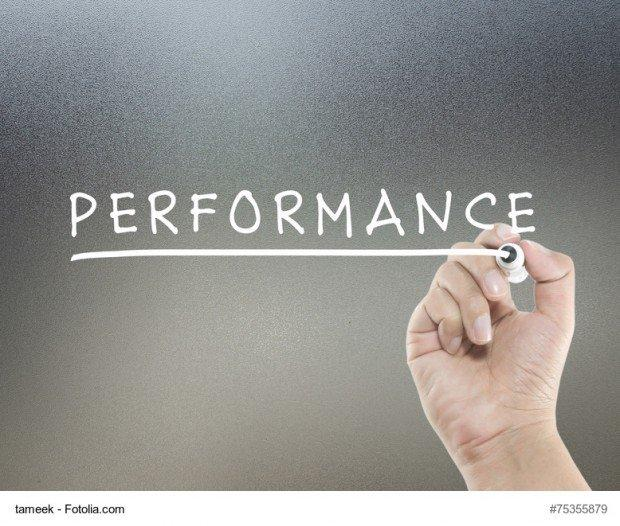 performance marketing corso online