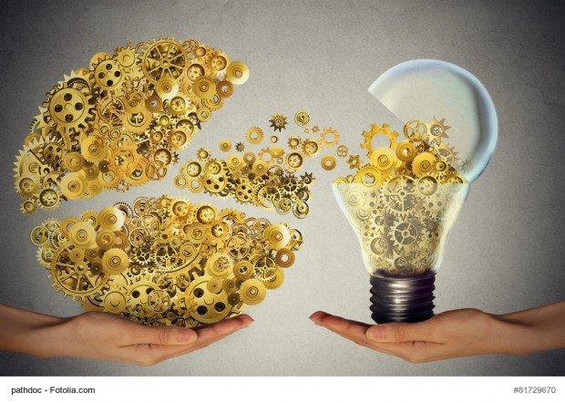 Startup e proprietà intellettuale, alcuni consigli utili