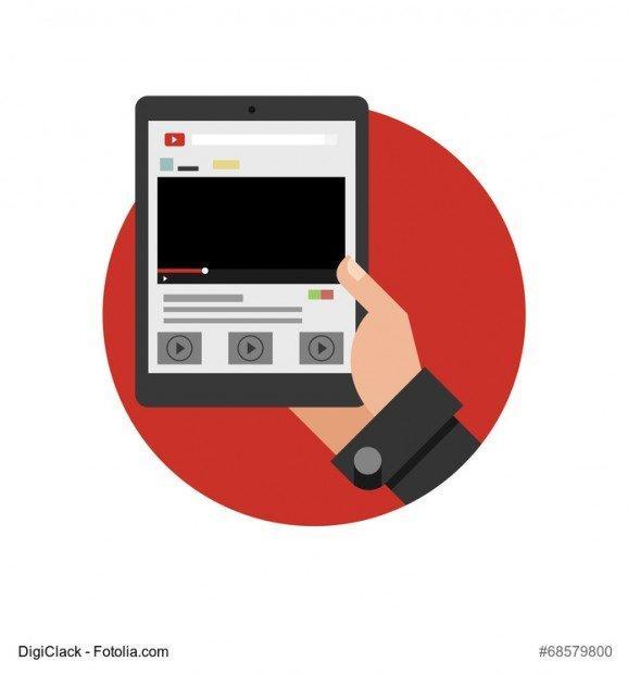 corso video marketing