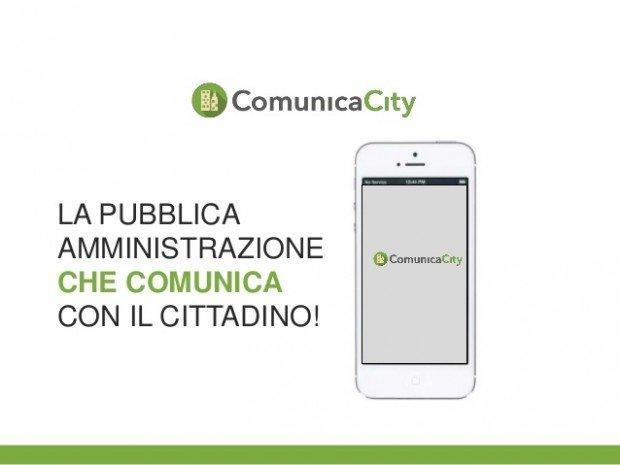 PA e app: le soluzioni più innovative dal mondo delle startup italiane