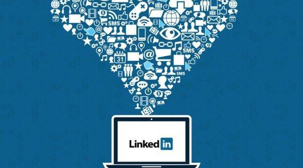 Relationship Tab su Linkedin: cosa sono e come possono essere utili