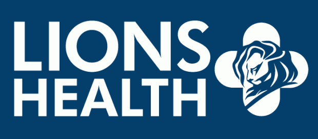 Lions Health: grandi nomi in giuria. Scopriamoli! [EVENTO]