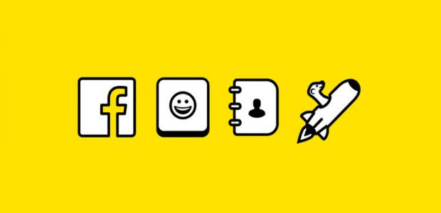 Meerkat tira fuori le unghie e aggiunge il supporto a Facebook