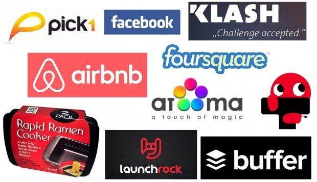 10 pitch di startup da cui prendere ispirazione #StartupNinja