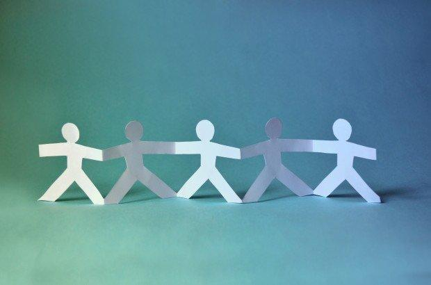 Gestire il team marketing a distanza: i trucchi per ottimizzare il lavoro e non perdere tempo