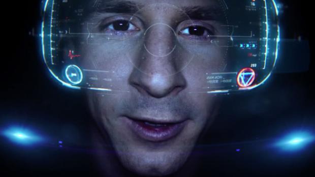 Samsung da oggi può trasformarti in uno degli Avengers