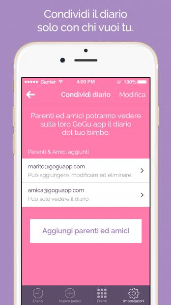 gogu app