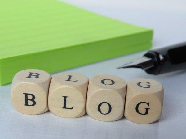 Social blogging: tre alternative al blog tradizionale