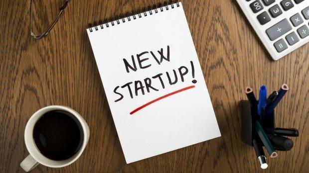 Startup: perchè devi assumere tanti marketer quanti programmatori