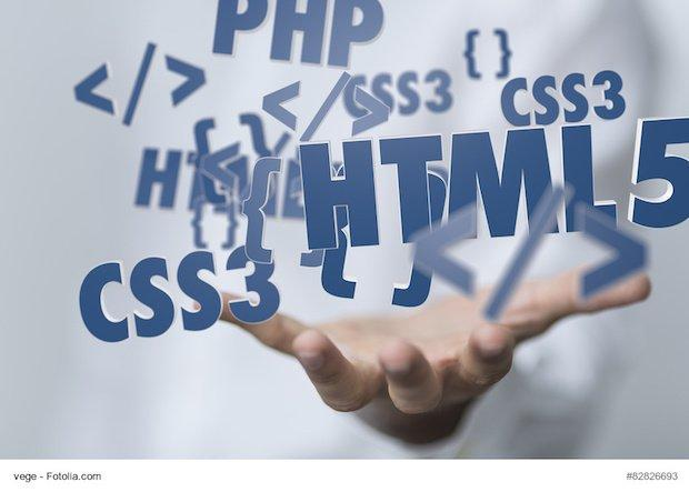 programmatori linguaggi