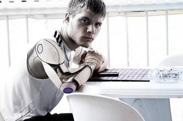 10 lavori del futuro: come potrebbe cambiare il mercato nel 2025