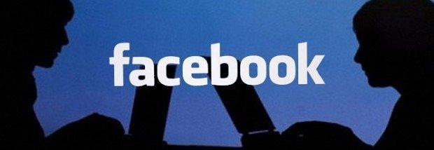 Facebook: in arrivo tante novità, dai video a tempo alle lead ads