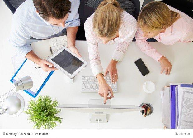 Accelerazione, mentorship e coworking al TIM WCAP di Bologna