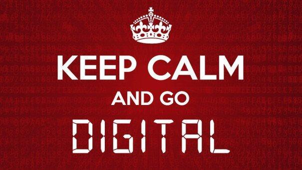 Quando il lavoro digital può essere frustrante: la parola ai professionisti della rete [INTERVISTA]