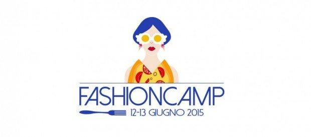 FashionCamp celebra Expo con un'edizione dedicata a Food e Fashion [EVENTO]