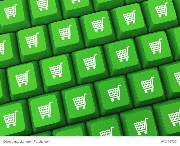4 consigli per convertire il traffico web in più contatti e clienti