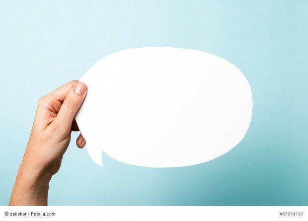 Recensioni online: quanto conta il giudizio degli altri?