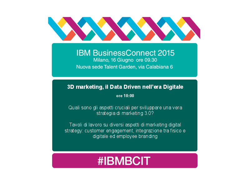 IBM BusinessConnect