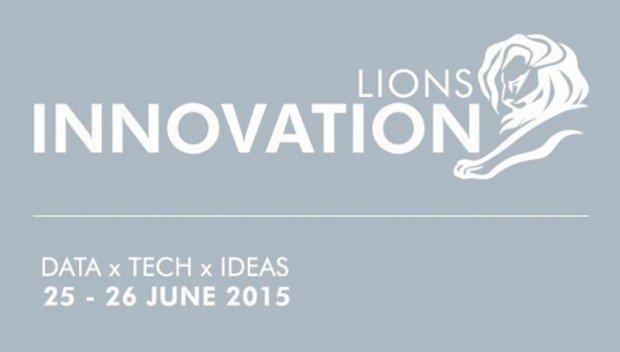 Lions Innovation 2015: annunciata la rosa dei finalisti
