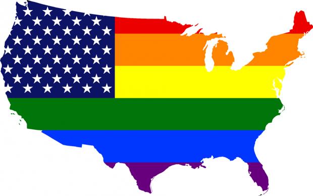 Love Wins: 5 brand gay friendly prima che fosse mainstream