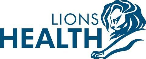 Lions Health 2015: annunciati i vincitori