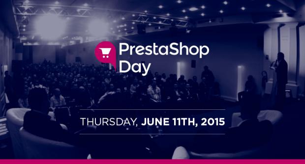 PrestaShop Day: tutti a Parigi per l'evento sull'eCommerce dell'anno [EVENTO]