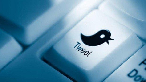 Twitter: con lightning arriva un nuovo modo di vivere gli eventi
