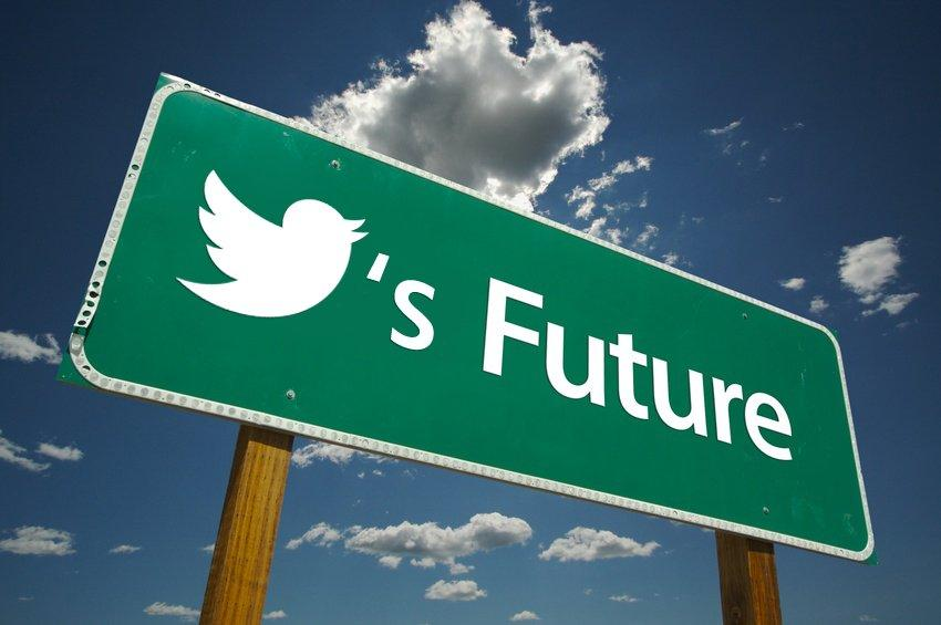 Twitter in vendita: chi, come, quando e perché