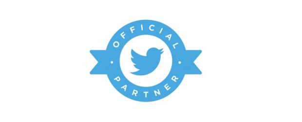 Twitter: arriva l'Official Partner Program, per migliorare il business